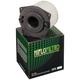 Air Filter - HFA3602