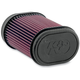 Factory-Style Washable/High Flow Air Filter - YA-7008