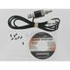 Quick Shifter Push Type Tension Sensor - 4-102