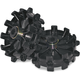 No Slip Drive Sprockets - 02-553A