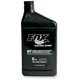 Racing Shock Oil - 025-06-004