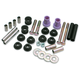 Complete Front End Bushing Kit - SM-08018