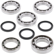 Front Differential Bearing Kit - 1205-0214