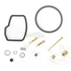 Carburetor Repair Kit - 18-2419