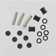 Roller Kit for 108-C/102-C 89-Up Clutches - 214920A
