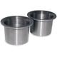 Torque Cones - BA-1300-01