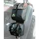 Mossy Oak Break-Up Arch Series Fender Bags - AFMOB