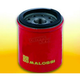 Scooter Oil Filter - M-0313382Q