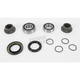 Rear Watertight Wheel Collar and Bearing Kit - PWRWC-Y04-500