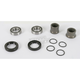 Front Watertight Wheel Collar and Bearing Kit - PWFWC-Y04-500