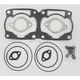 Hi-Performance Full Top Engine Gasket Kit - C1028