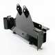 RM4 Mount Plate Mounting System - 4501-0310