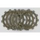 Friction Plates - F70-55006