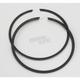 Piston Ring - NA-50003-2R