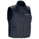 Synergy 2.0 Electric Vest Liner w/Collar