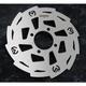 Rear MXR Blade Rotor - 1711-0706