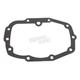 Foamet Transmission Bearing Cover Gasket - JGI-35652-79-F
