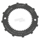Scorpion Clutch Lock Plates - 638-30-80086