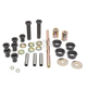 Independent Rear Suspension Repair Kit - 0430-0830