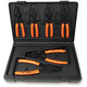 6pc Combination Internal/External Snap Ring Plier Set - 3497
