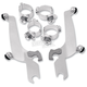 No-Tool Trigger-Lock Hardware Kits for Sportshields - MEM8929