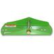 Green Mounting Shoe for Powder Pro, Tri-Keel, Tri-Keel II, Ultra-Lite SLT and MoHawk Skis - 35-302