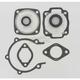 1 Cylinder Complete Engine Gasket Set - 711022Y