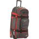 Ogio 9800 Bag - 28-5006
