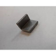 Drive Gear Spacer Key for 4-Speed Transmissions - A-35175-38