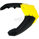Yellow Air Box Cover - YA04837-101