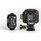 Tact Action-Sports Camera - 9905