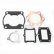 Top End Gasket Kit - C7278