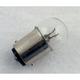 Marker Light Bulb - DS-282013