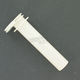 Replacement Throttle Sleeve - 01-0081