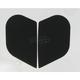 Side Plates for Airframe Helmet - 0133-0343