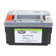 Lithium Ion Battery - DLFP-12-BS