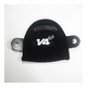 Breath Deflector for V3/V4 Helmets - 07540-001-OS
