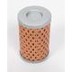 Oil Filter - 10-26952