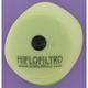 Air Filter - HFF5016