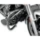 Full Size Chrome Engine Guards - 1000-303