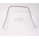 16 in. Clear Windshield - 450-633