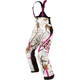 Women's Realtree ApHD Snow/AP Fuchsia Team Pants