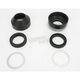 Pro Moly Fork Seal/Wiper Dust Cover Kit - 42091