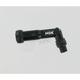 XB05F Spark Plug Cap - XB05F