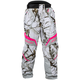Womens Realtree AP Snow Fuel G5 Pants