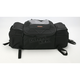 Evolution Front Rack Bag - 150010104010