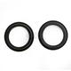 Crankshaft Seal Kit - C3026CS