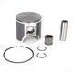 Piston Assembly 76mm Bore - 01.5699.000