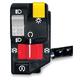 TRX-Type Handlebar Switch - 12-0052