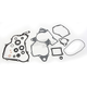 Bottom End Gasket Kit - C7010BE